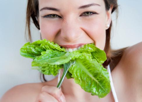 health foods to eat - best
