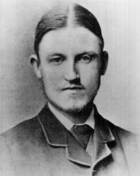 George Bernard Shaw teenafer